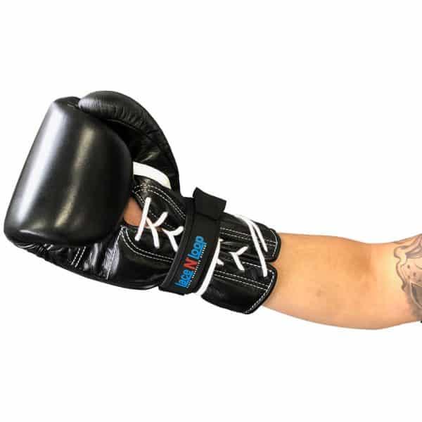 lace-n-loop-boxing-glove-strap-black-tied.jpg