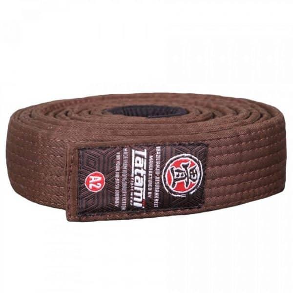 tatami-bjj-rank-belt-adult-brown.jpg