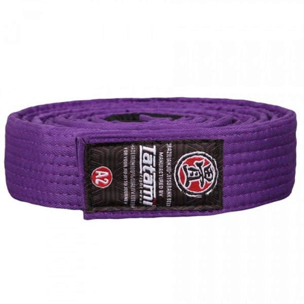 tatami-bjj-rank-belt-adult-purple.jpg