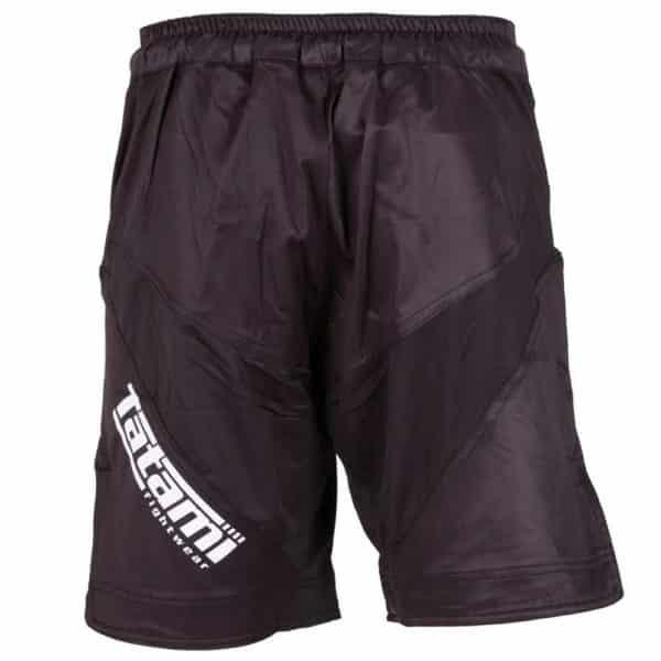 tatami-dynamic-fit-ibjjf-shorts-black-back.jpg