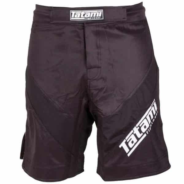 tatami-dynamic-fit-ibjjf-shorts-black-front.jpg