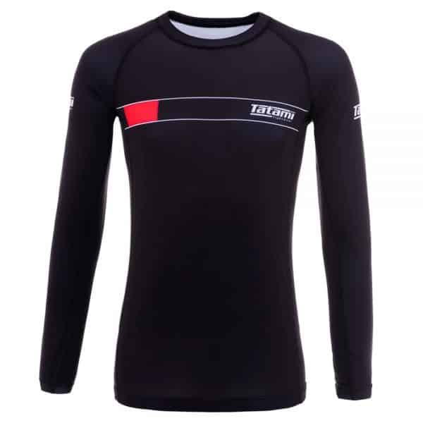 tatami-ibjjf-2020-long-sleeve-rank-rashguard-black-front.jpg