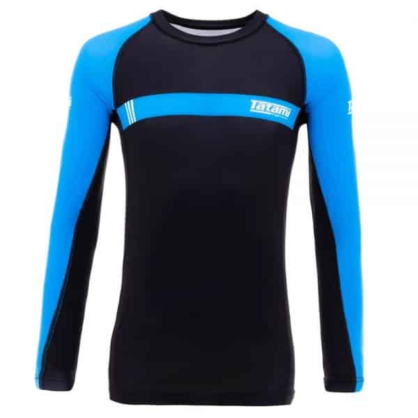 tatami-ibjjf-2020-long-sleeve-rank-rashguard-blue-front.jpg