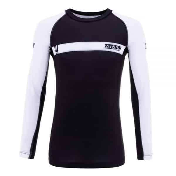 tatami-ibjjf-2020-long-sleeve-rank-rashguard-white-front.jpg