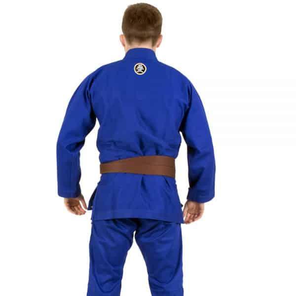 tatami-mens-nova-absolute-bjj-gi-blue-back.jpg