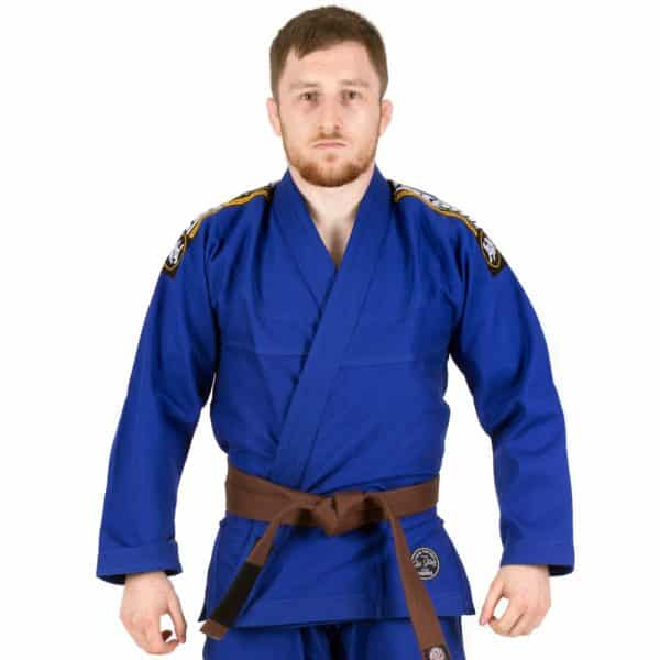 tatami-mens-nova-absolute-bjj-gi-blue-front.jpg