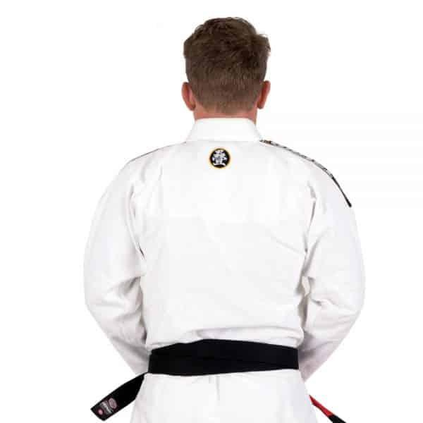 tatami-mens-nova-absolute-bjj-gi-white-back.jpg
