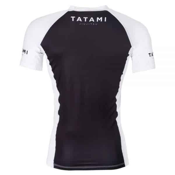 tatami-original-rashguard-blackwhite-back.jpg