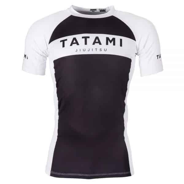 tatami-original-rashguard-blackwhite-front.jpg