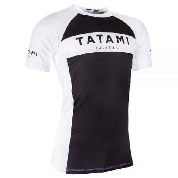 tatami-original-rashguard-blackwhite-side.jpg