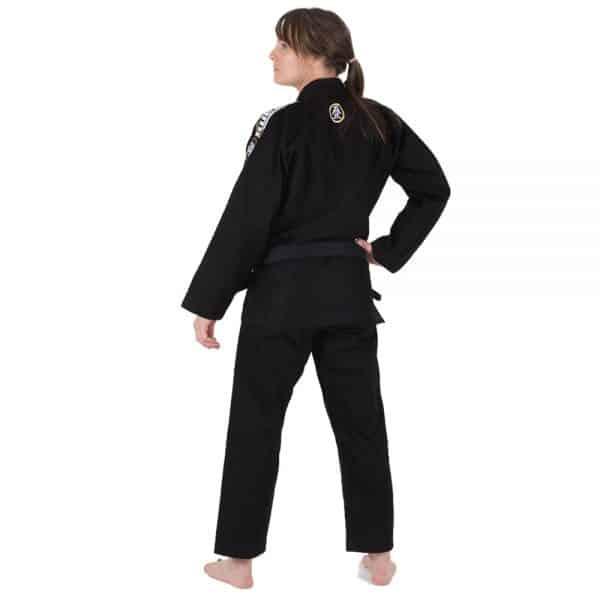 tatami-womens-nova-absolute-bjj-gi-black-back.jpg