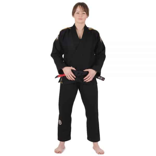 tatami-womens-nova-absolute-bjj-gi-black-front.jpg