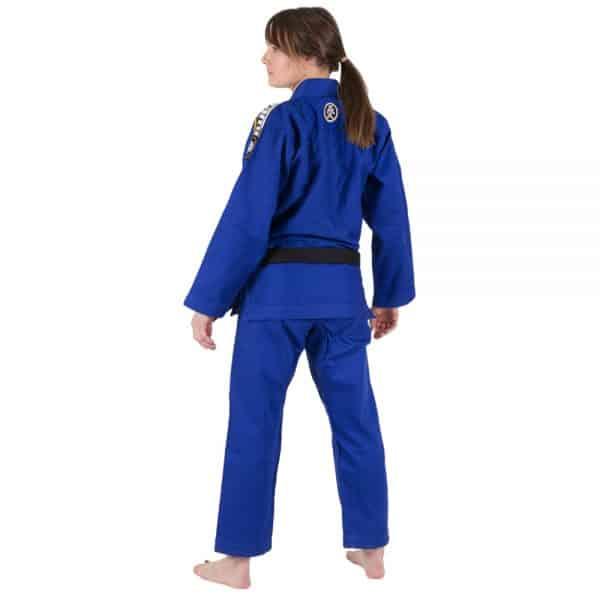 tatami-womens-nova-absolute-bjj-gi-blue-back.jpg