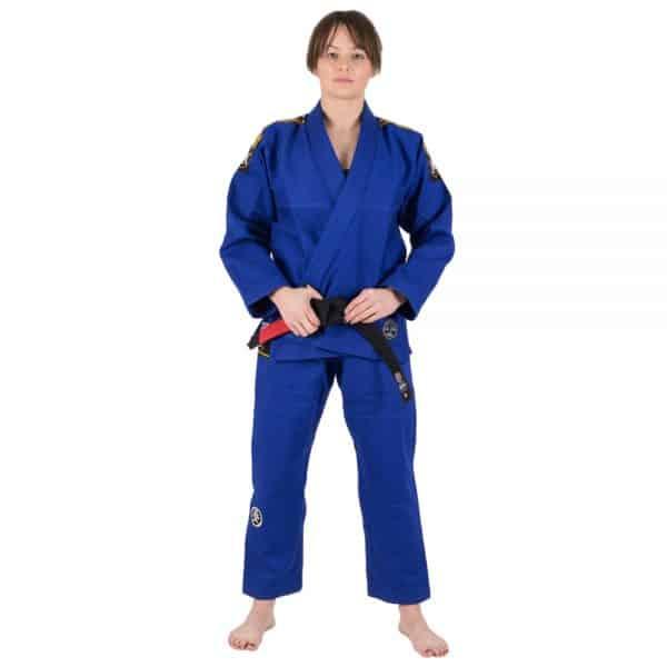 tatami-womens-nova-absolute-bjj-gi-blue-front.jpg