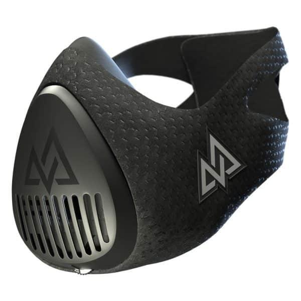 training-mask-3-0-angle-left-side.jpg