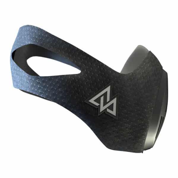 training-mask-3-0-right-side.jpg