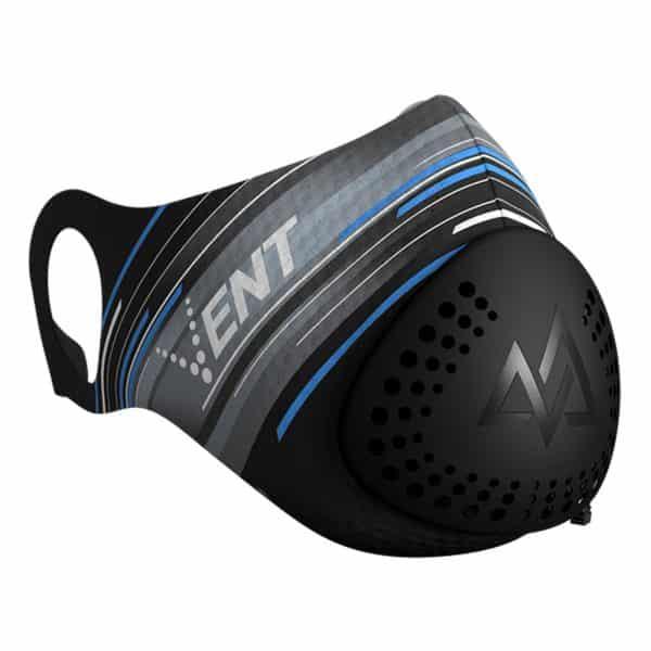 training-mask-vent-filtration-trainer-front.jpg