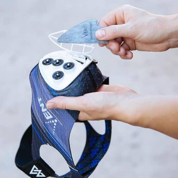 training-mask-vent-filtration-trainer-system.jpg