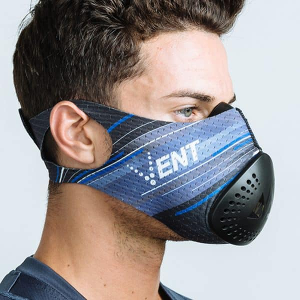 training-mask-vent-filtration-trainer-wearing.jpg