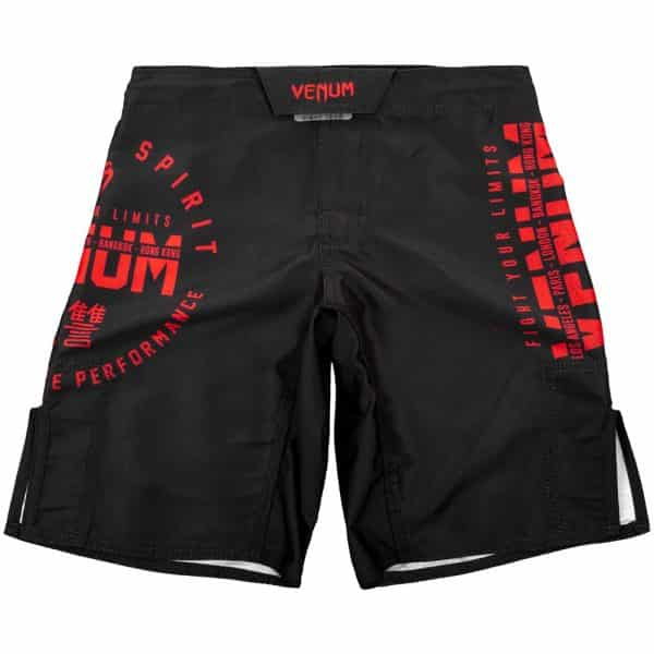 venum-signature-youth-fight-shorts-black-front.jpg