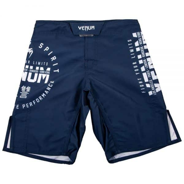 venum-signature-youth-fight-shorts-navy-front.jpg