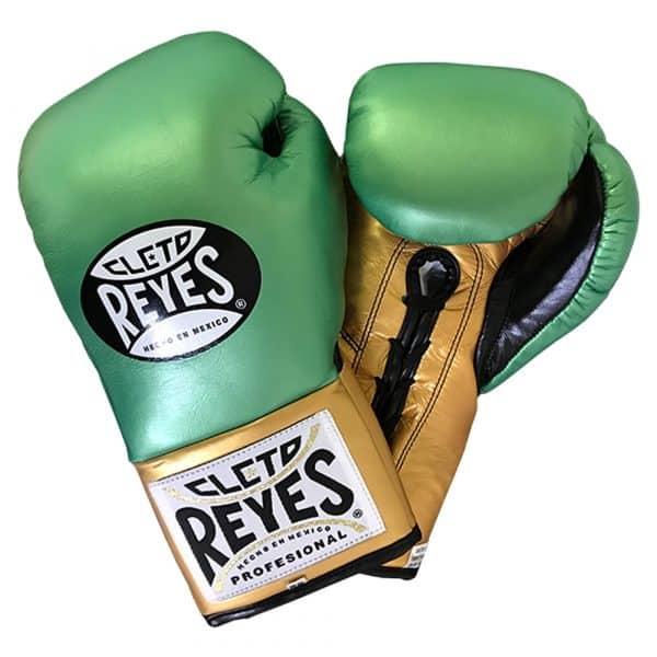 cleto-reyes-professional-boxing-gloves-wbc-edition.jpg