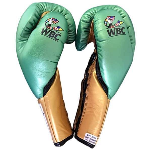 cleto-reyes-professional-boxing-gloves-wbc-edition-side.jpg
