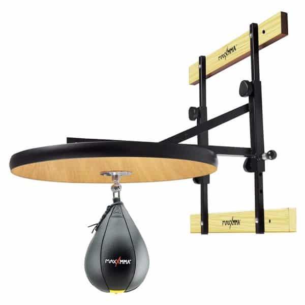 maxxmma-heavy-duty-adjustable-speed-bag-platform-side.jpg