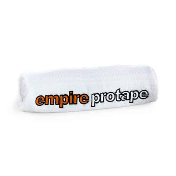 empire-pro-towel.jpg