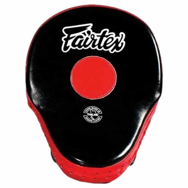fairtex-fmv9-ultimate-contoured-focus-mitts-blackred-front.jpg