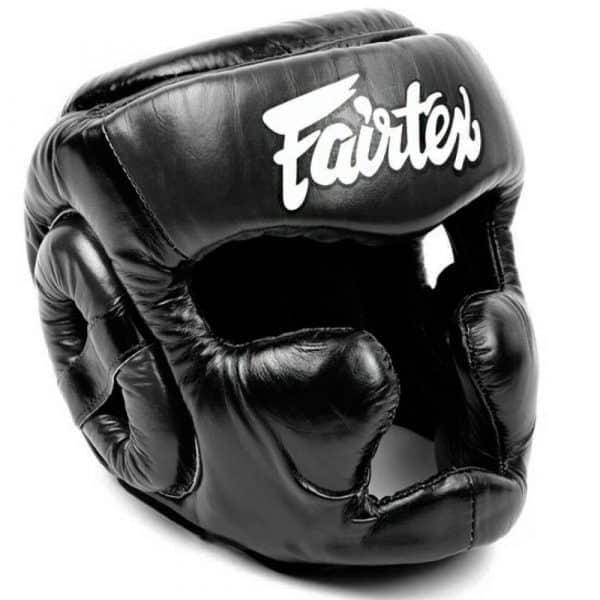 fairtex-hg13-extra-vision-lace-up-head-guard-black-side.jpg