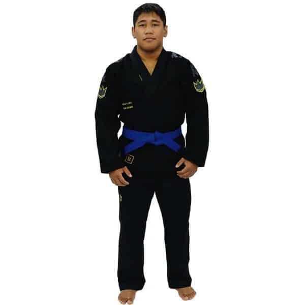 kingz-mens-comp-450-v6-jiu-jitsu-gi-black-front.jpg