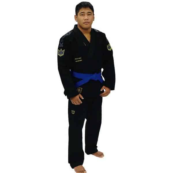 kingz-mens-comp-450-v6-jiu-jitsu-gi-black-side.jpg