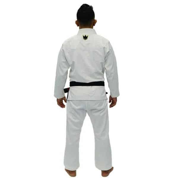 kingz-mens-comp-450-v6-jiu-jitsu-gi-white-back.jpg