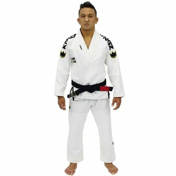 kingz-mens-comp-450-v6-jiu-jitsu-gi-white-front.jpg