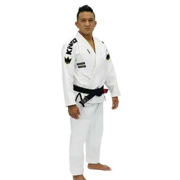 kingz-mens-comp-450-v6-jiu-jitsu-gi-white-side.jpg