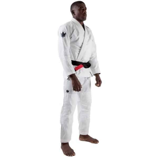 kingz-mens-explorer-jiu-jitsu-gi-right.jpg
