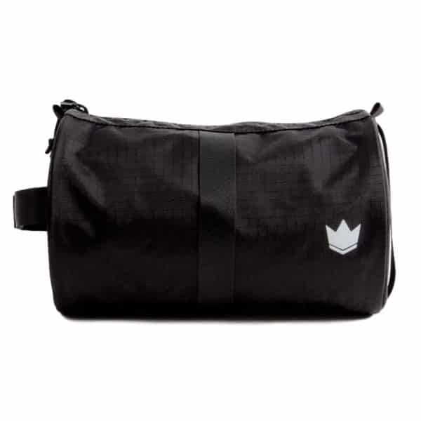 kingz-travel-kit-bag.jpg
