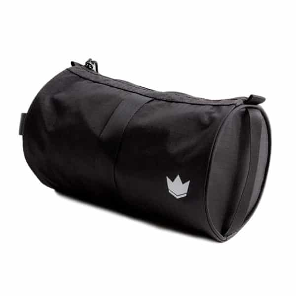 kingz-travel-kit-bag-side.jpg