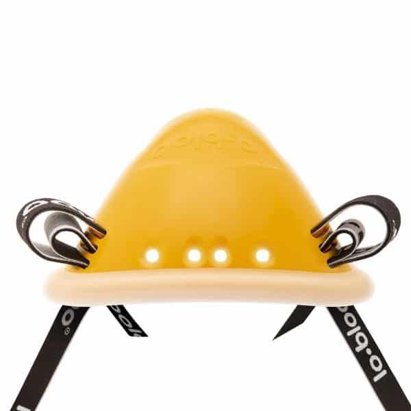 lobloo-aerofit-mens-professional-athletic-groin-cup-straps.jpg