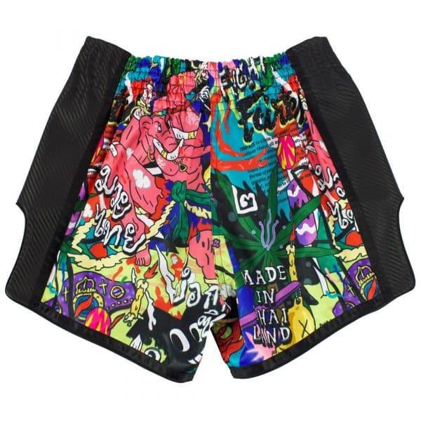 fairtex-x-urface-muay-thai-shorts-back.jpg