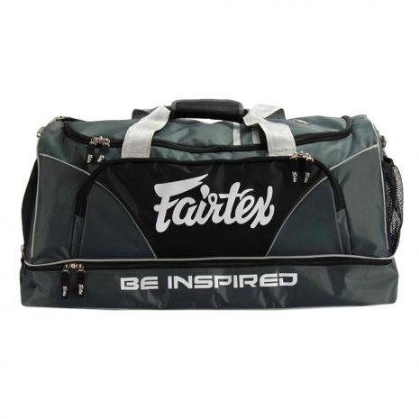 fairtex-bag2-gym-bag-grey.jpg