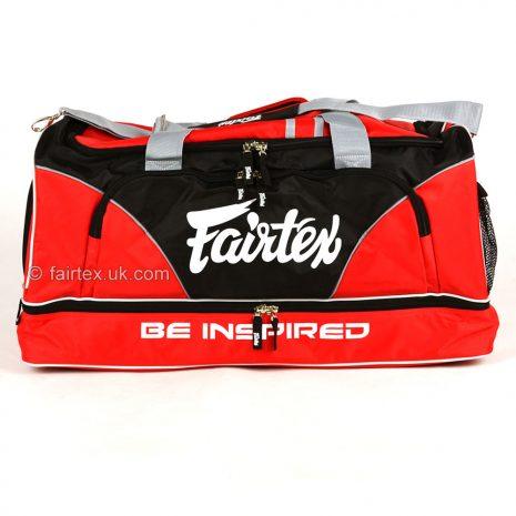 fairtex-bag2-gym-bag-red.jpg