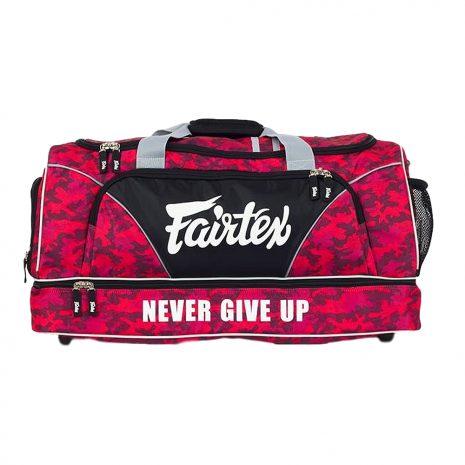 fairtex-bag2-gym-bag-redcamo.jpg