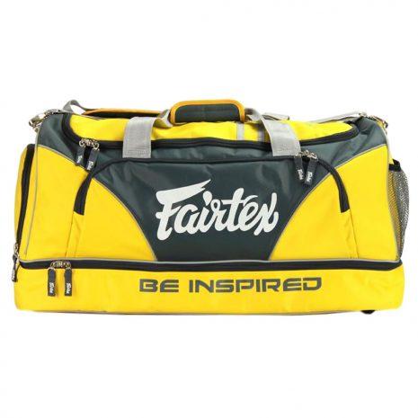 fairtex-bag2-gym-bag-yellow.jpg