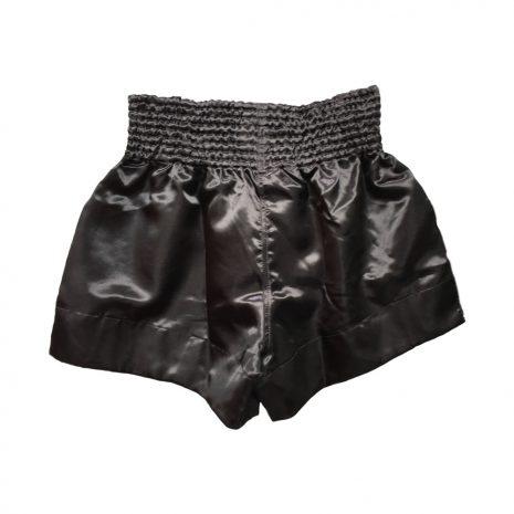 fairtex-bs0657-king-of-the-sky-muay-thai-shorts-back.jpg