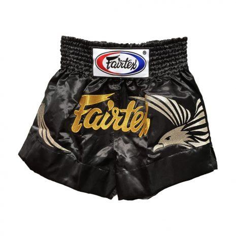 fairtex-bs0657-king-of-the-sky-muay-thai-shorts-front.jpg