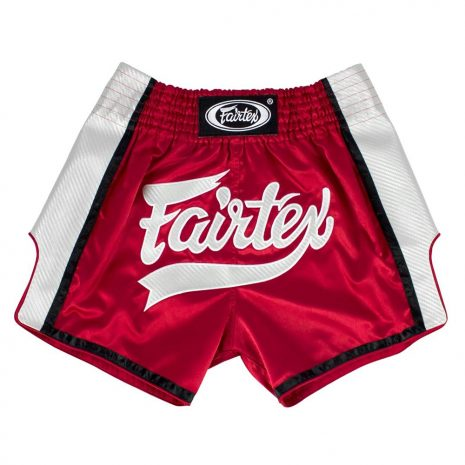 fairtex-bs1704-muay-thai-shorts-front.jpg