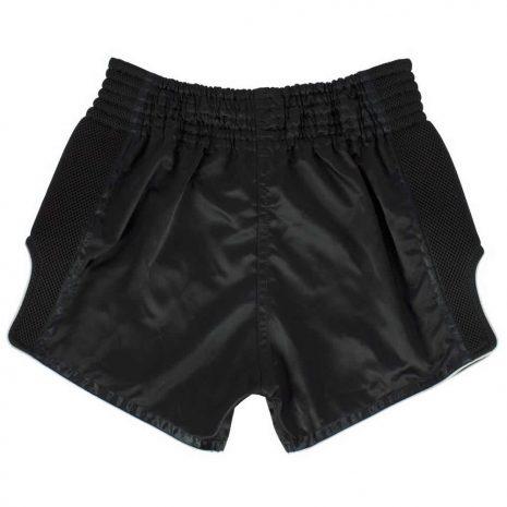 fairtex-bs1708-muay-thai-shorts-back.jpg