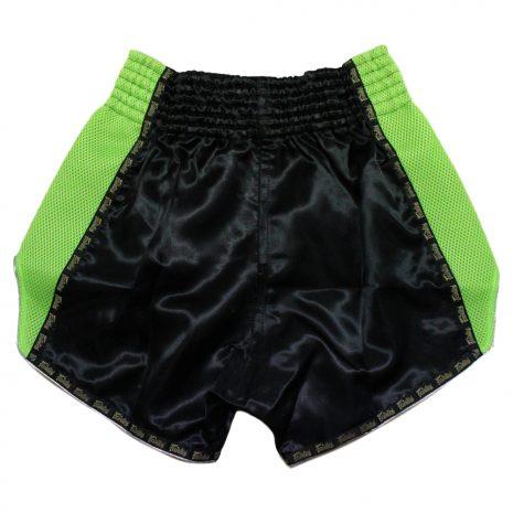 fairtex-bs302-muay-thai-shorts-blackgreen-back.jpg